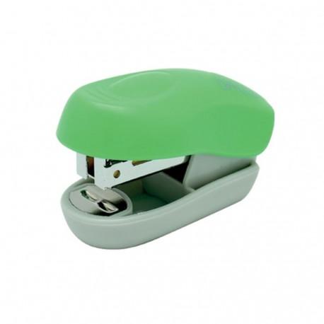 Capsator 24/6 mini DACO CP245V verde