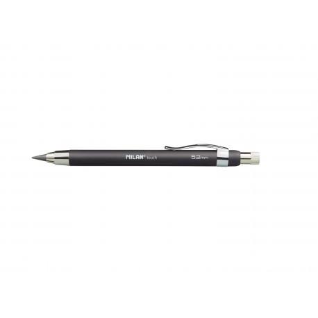 Creion mecanic metal 5.2 mm MILAN