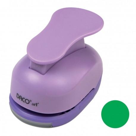 Perforator Hobby 5 cm cerc DACO