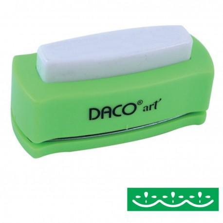Perforator Hobby bordura DACO