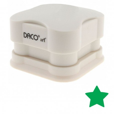 Perforator Hobby magnetic 3.7 cm Stea DACO