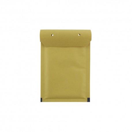 Plic antisoc nr 1 Postasut 120x175 DACO