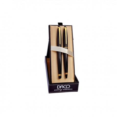 Set pix + stilou DACO SE208