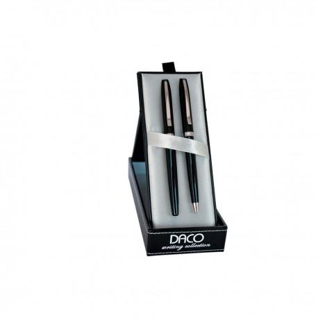 Set pix + stilou DACO SE209