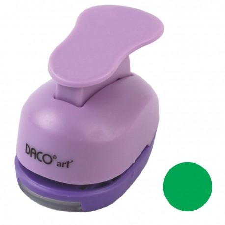 Perforator Hobby 2.5 cm cerc DACO