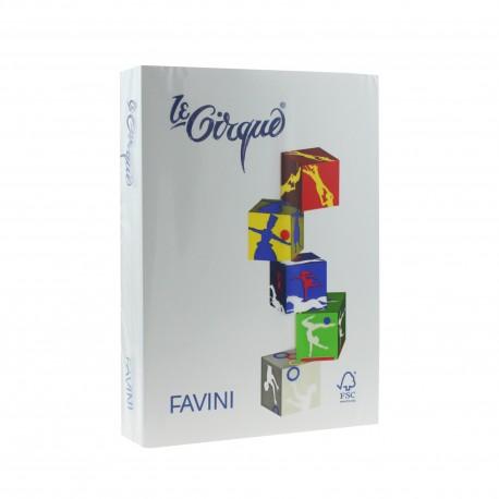 CARTON ALB 160 G/MP A4 FAVINI 500