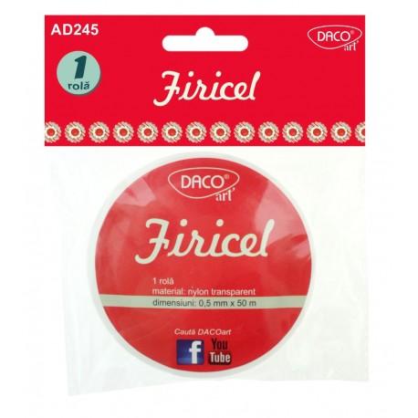 ACCESORII CRAFT - AD245 FIRICEL DACO