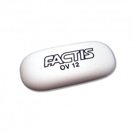 Radiera OV12 FACTIS