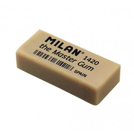 Radiera 1420 MILAN