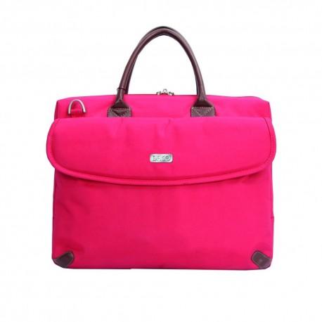 Geanta laptop 15.6 inch DACO GL156 rosie