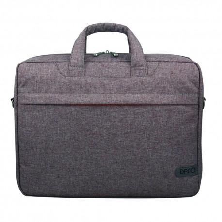 Geanta laptop 15.6 inch DACO GL155 bej