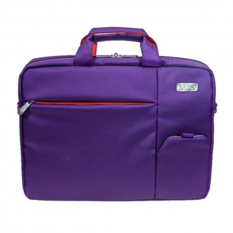 Geanta laptop 15.6 inch DACO GL154