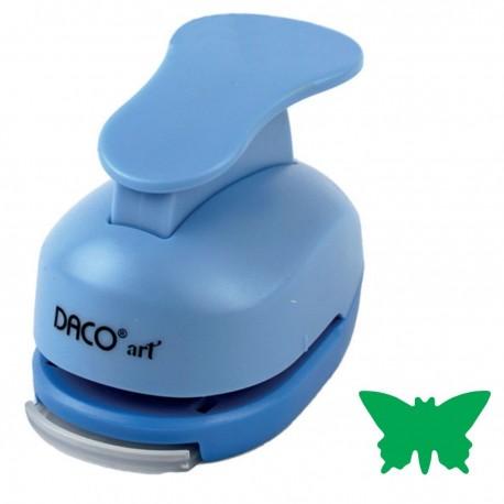 Perforator Hobby 3.8 cm fluture DACO