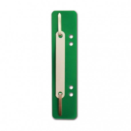 Alonje verde inchis